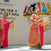 Thai Dance #1