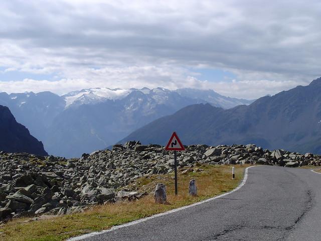 143 MV-Alpentour 2010 - Gaviapass