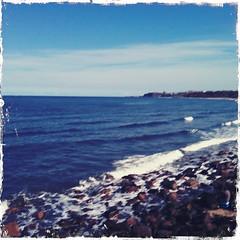 Sea view 2