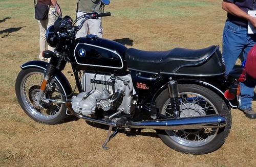 IndyGP2010 256