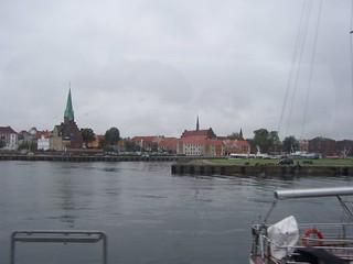 //76/1c/110/1f - Stockholm 2006