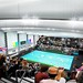 Click here to view 100826- Water Polo Arena03