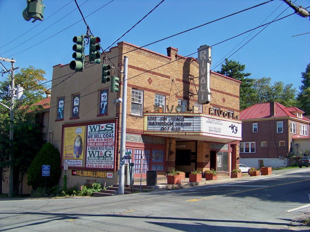 south fallsburg guys View businesses, restaurants, and shopping in 12779 read reviews and get directions to where you want to go.