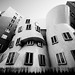 Dreams About Architecture by Thomas Hawk