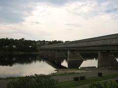 20050726-19