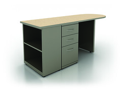 drawer, furniture, table, filing cabinet, desk,