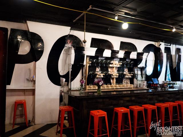 Bar-Full