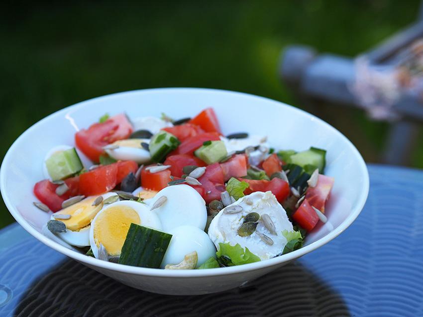 salaatti-ohje-2