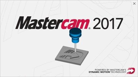 Download mastercam 2017 full crack | mastercam 2017 full license