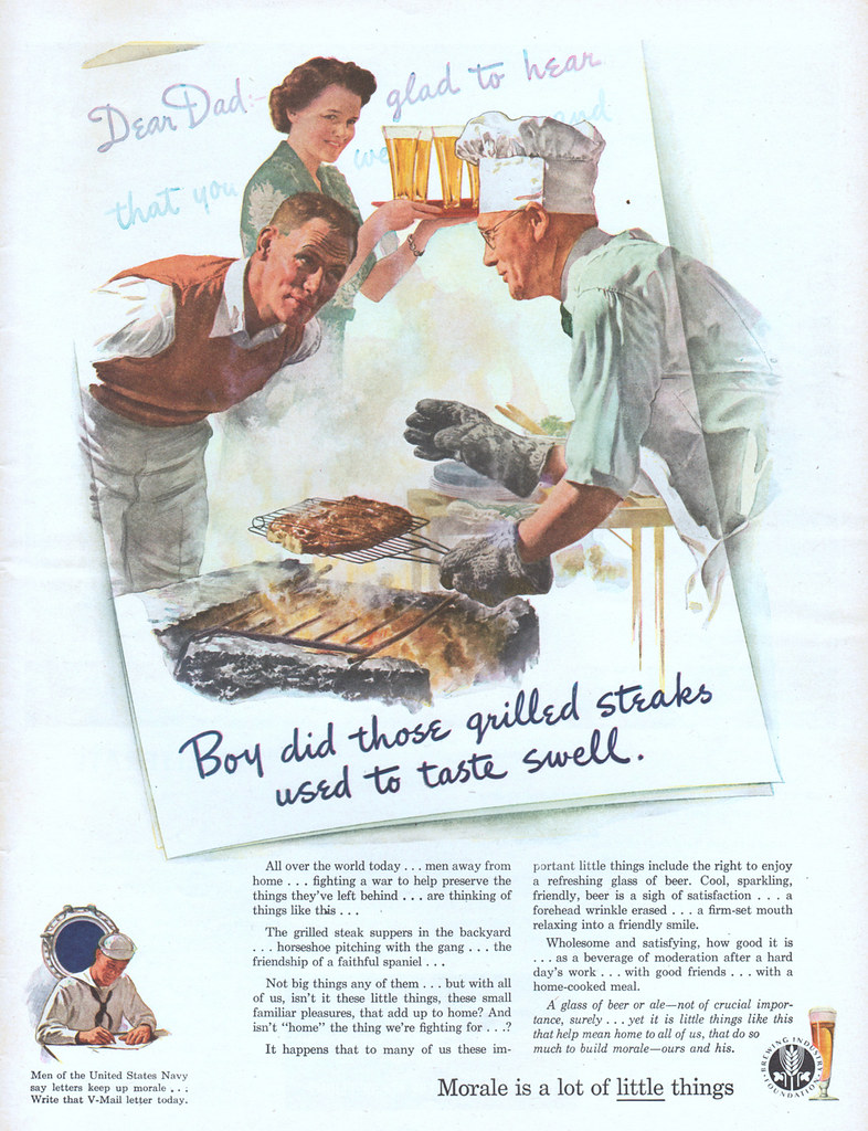 brewing-industry-us-navy-1944