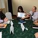 1ª Reunión Buenas Prácticas COPOLAD Alternativas prisión Costa Rica 2017 (318)