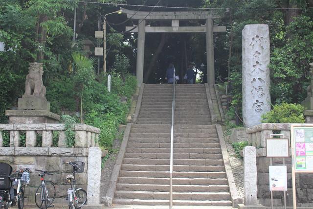 yoyogihachimangu03
