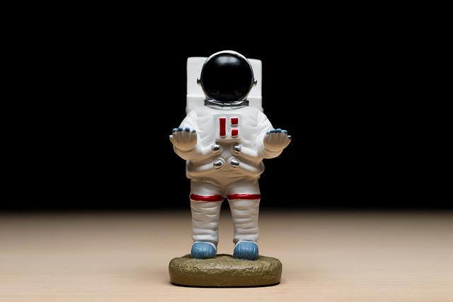 20170704_01_Astronaut figures
