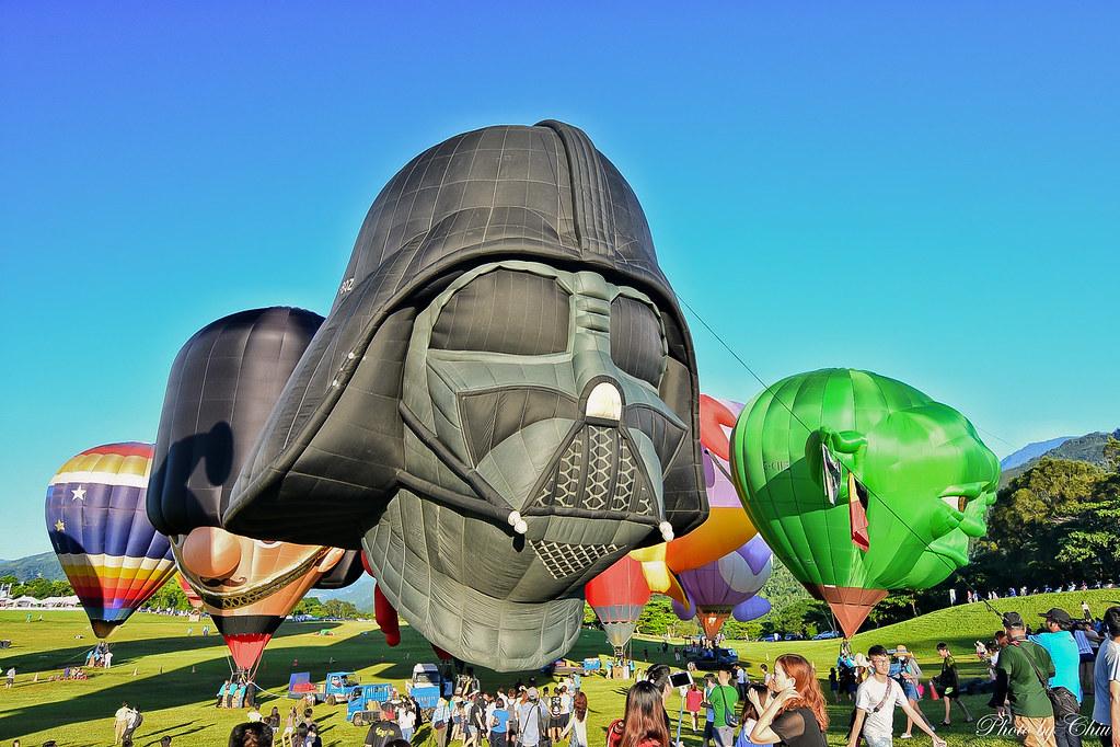 台東熱氣球_170703_0014