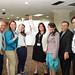 1ª Reunión Buenas Prácticas COPOLAD Alternativas prisión Costa Rica 2017 (328)