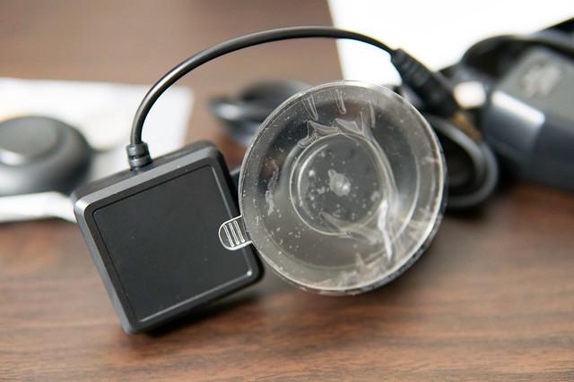ドライブレコーダー FULL HD ドラレコ 170度広角レンズ 二つカメラ搭載【1年保証期間】1080P 3.0インチモニター GPS 駐車監視 Gセンサー LED暗視 動体検知 高画質 高機能 ワイドアングルレンズ 自動上書き録画 エンジン連動 ドラレコ 日本語説明書付き BLUEPUPILE