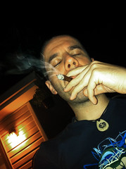y2.d177 | backwoods cigars