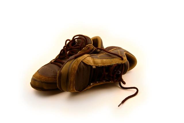Puma Dress Shoes Ebay