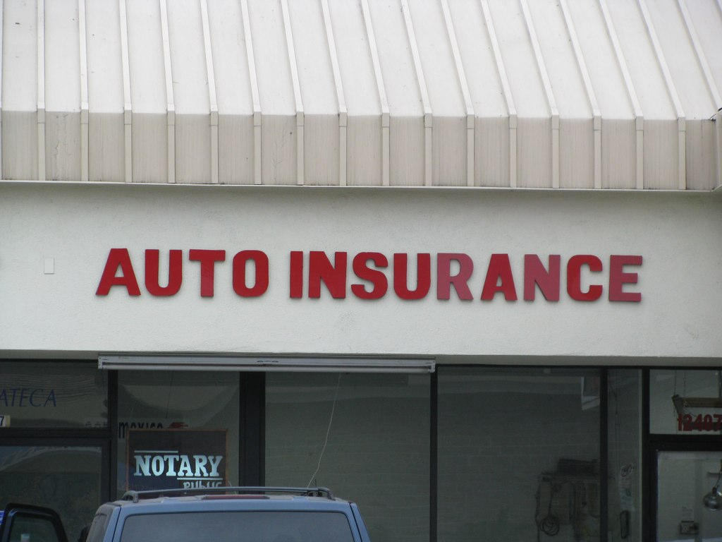 Everything You Need to Know About Illinois Auto Insurance | | | | The Chicago Injury LawyerThe Chicago Injury Lawyer