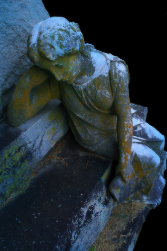 sculpture art halloween monument grave graveyard statue angel dead death sadness scary sad mourning tennessee headstone columbia graves creepy spooky funeral horror statuary angelic sorrow boneyard mourn funerary fright rosehillcemetery frightening frightful mournful gravemarker gravemonument buriel maurycounty victoriancemetery victoriangardencemetery