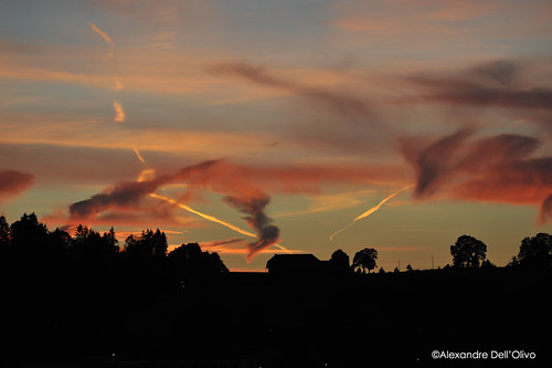 sunset soleil photographer coucherdesoleil photographe dellolivo alexandredellolivo