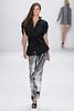anja gockel - Mercedes-Benz Fashion Week Berlin SpringSummer 2011#54