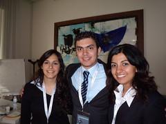 Conferenza Internazionale 2010