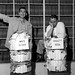 Small photo of John Mays & Jimmy Haggett
