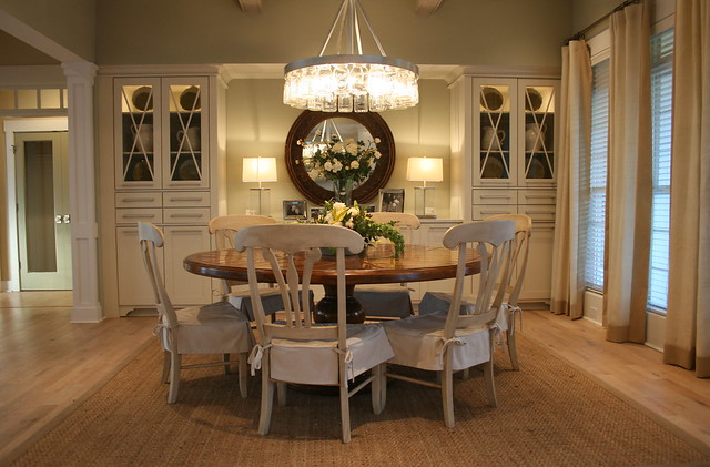 Cool Dining Room Chandeliers