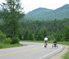 Lake Placid Adaptive Cycling Festival