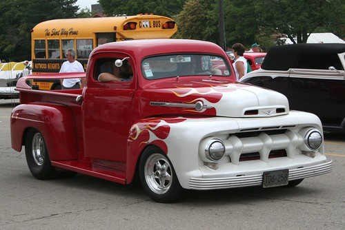 ford trucks for sale in sacramento used cars on oodle autos post. Black Bedroom Furniture Sets. Home Design Ideas