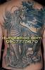 "tattoo xam nghe thuat hinh xam - dia chi xam www.dungtattoo.com 0907775670 (10) <a href=""http://www.xamnghethuathcm.com"" rel=""nofollow"">www.xamnghethuathcm.com</a> Cùng"