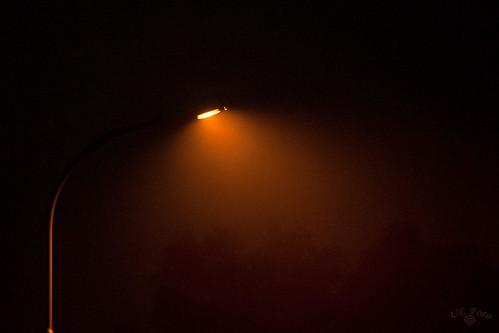 mist night nightshot sweden streetlamp oneofakind sverige nightphoto natt dimma halland falkenberg nattfoto lenssigma70300 supershot fotografianocturna svenskafotografer mywinners gatubelysning citrit dsc2180 atranswe svenskaamatörfotografer afemalenordiceye 56°53′0″n12°30′0″e svenskanattfotografer themastersoflight nikond5000 bestofmywinners 20100711