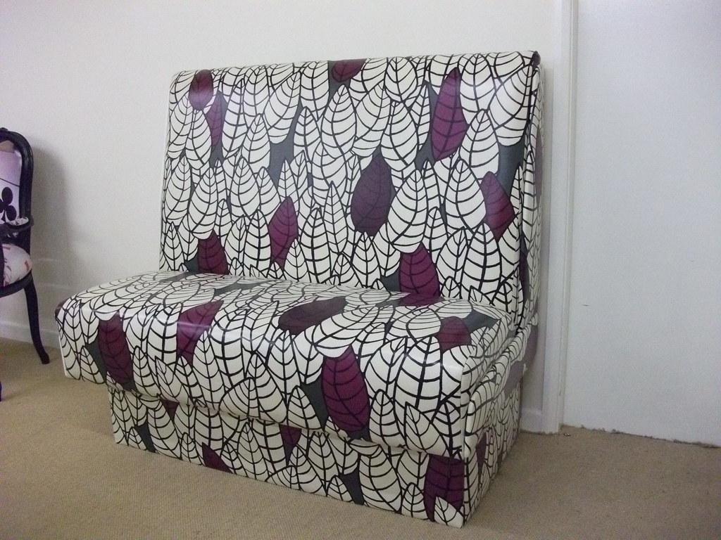 Phenomenal Wish Leather Bench Seat Artwork By Todd Cosmic Fully Custo Inzonedesignstudio Interior Chair Design Inzonedesignstudiocom