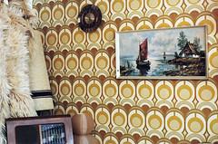 wallpaper lives