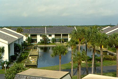 home paul florida 1987 condo condominium oceanvillage fortpierce