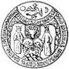 Stema_Mihai_Viteazul_Transilvania