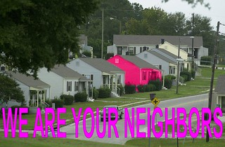Housingpink