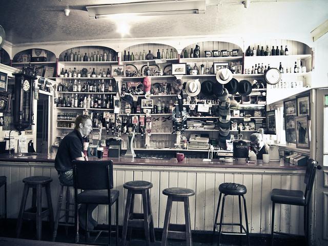 Speed dating gießen irish pub