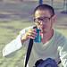 i like by Bagi.Max