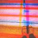 rainbow by Twiggy Tu