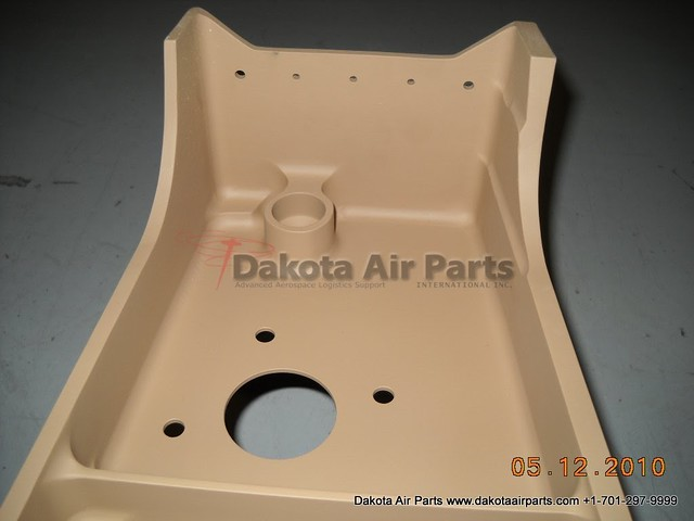 265-130073-41_68 by Dakota Air Parts