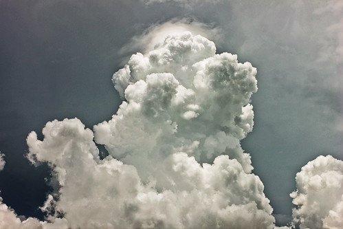 clouds tampa fl lightroom3 cloudsstormssunsetssunrises