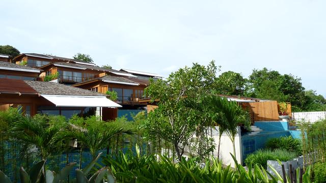Kc Resort Thailand