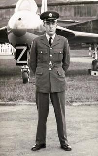 1961 05 08_RAF Bridgenorth