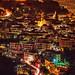 IMG_6299_300_301_ETM / Vietri Sul Mare by Dan//Fi