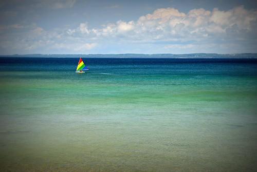 family summer boat nikon sailing michigan cottage lakemichigan dell cousin upnorth summerfun grandtraversebay leelanau northport leelanaucounty d3000 puremichigan cottage2010 sigma1770f284dcmacroos