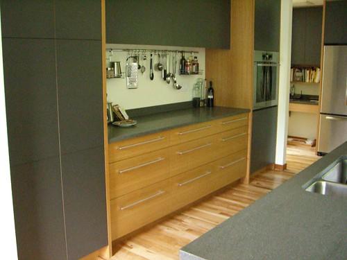 Basalt Stones For Countertop : Basalt kitchen countertops