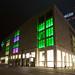 Galeria Kaufhof FESTIVAL OF LIGHTS 2009