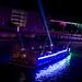 LightShip FESTIVAL OF LIGHTS 2009